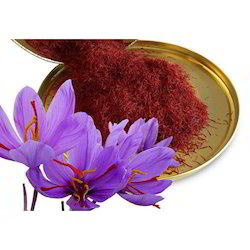 Kashmiri Saffron - Manufacturers, Suppliers & ExportersKashmiri Saffron Exporter