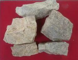 Vitrified Tiles Raw Material Soda Feldspar