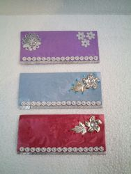 Handicraft Gift Envelopes