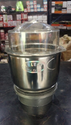 Mixer multi jar