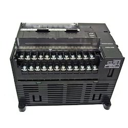 Programmable Terminal