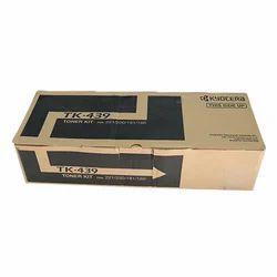 Kyocera TK-439 Toner Cartridge