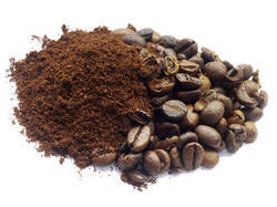 Global Merchants Bag Coffee Powder Extract, Pack Size: Pouch