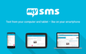 SMS Sending Software