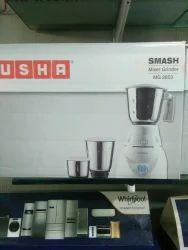 Usha Mixer Grinder