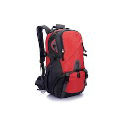 Trekking Bag - Manufacturers & Suppliers in India