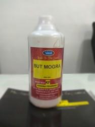 Mogra Agarbatti Perfume