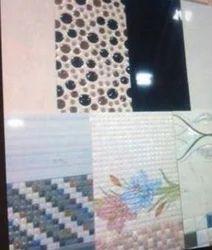 Designer Tiles