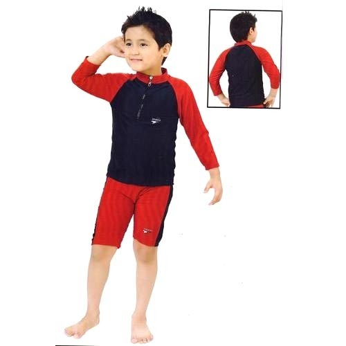 Boys Kids Swimming Suits Bachchon Ke Tairne Ke Kapde Children