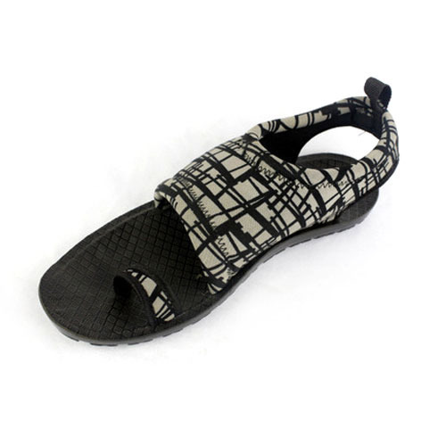 95cbe876308 Men  s Stylish Sandal