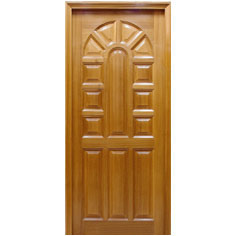 Teak Wood Doors  sc 1 st  India Business Directory - IndiaMART & Wooden Door in Tiruchirappalli Tamil Nadu India - IndiaMART