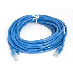 CAT Cable 5