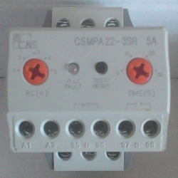 electronic motor protection relay csmpa 22 3sr 22a 100 260