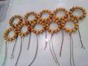 Meditation Beads Bracelets