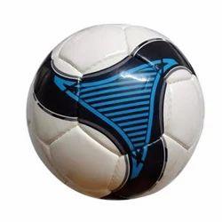PU Leather Football