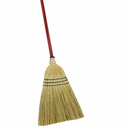 wooden floor brooms at rs 40 /piece | mahesh nagar | jaipur | id