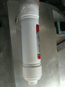 Water Filter Inline Filters