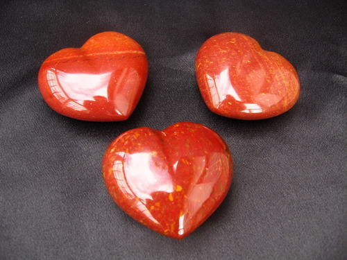 pendant jasper red gemstone heart quality healing china typical pendants represent crystal pictures