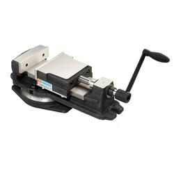 K Type Vertex Milling Vice