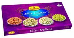 Haldiram's Sweets Namkeen