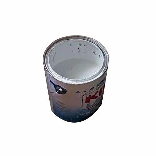 Bison HB Zinc Phosphate Primer