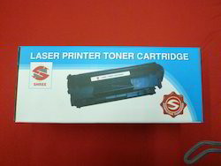 HP CB388A  278  P1007 Toner Cartridge