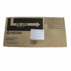 Kyocera TK-479 Toner Cartridge