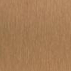 Golden Color Stainless Steel Sheets - Doshi Impex (India), Mumbai ...