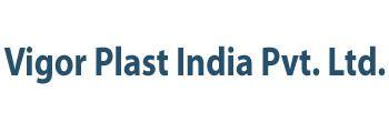 Vigor Plast India Private Limited
