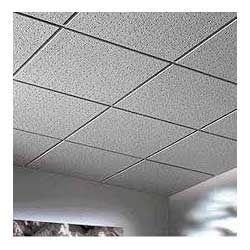 Ceiling Tiles Calcium Silicate