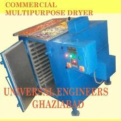 commercial dryer commercial food dehydrator