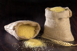 Durum Wheat Daliya