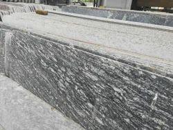 Black Martino Granite