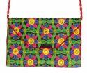 Banjara Vintage Handbags