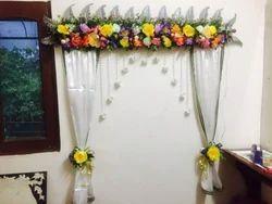 Designer Latest Bandhanwar