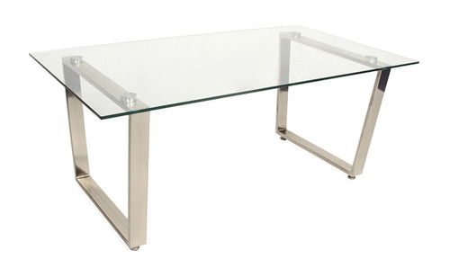 Glass Office Tables office table glass. office table with glass top suppliers and
