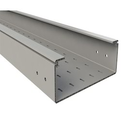 Cable Tray Suppliers Amp Manufacturers In India