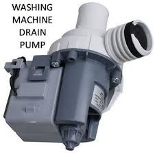 Washing Machine Drain Motor At Best Price In India