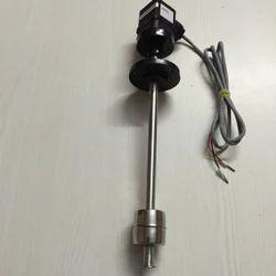 Fuel Float Sensor