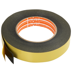 Brown Double Sided Tape