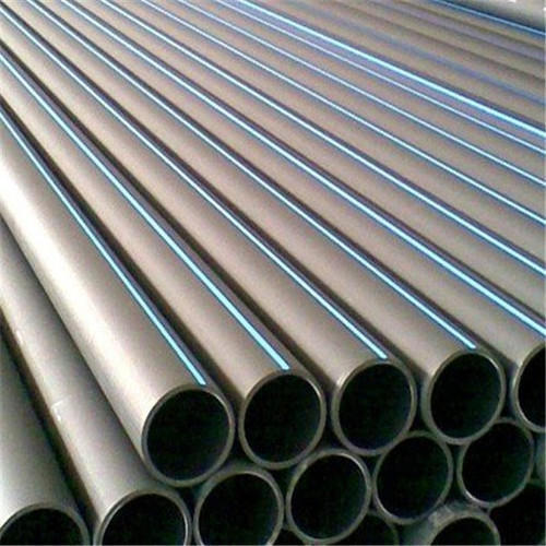 Westwell Polytubes, Baddi - Manufacturer of HDPE PIPE and