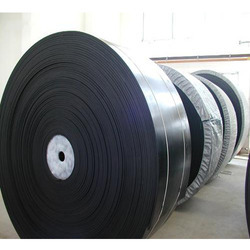 Nylon Conveyor Belts