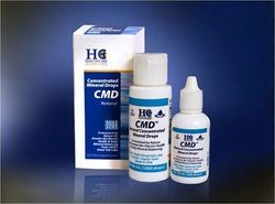 Concentrated Mineral Drop Manufacturers Suppliers