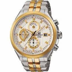 Men Casio 556-sg Watch