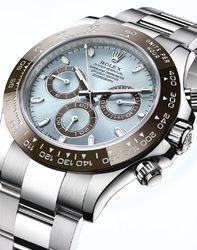 Silver, White Round Ceramic Bezel Watch, For Personal Use