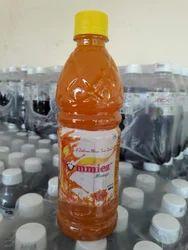 Yummiez Mango Drink