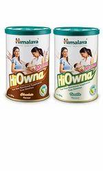 HiOwna Momz