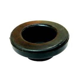 Cabin Rubber Mounting 4018