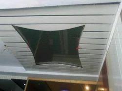 POP Ceiling Design For Office