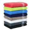 Bath Bamboo Towel
